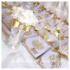 Yasinlerimize süpriz bir hediye :)) kolonya şişesi :)) Sipariş ve bilgi için Whatsupp: 05072475987 Mail: aslinincicisusleri@gmail.com