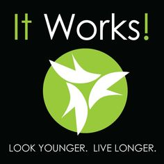 It Works! See for yourself!! www.texaswrapmama.com