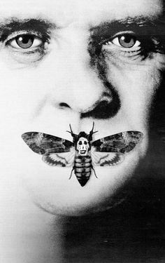 Watch Streaming The Silence Of The Lambs : Movies Clarice Starling Is A Top Student At The FBI's Training Academy. Jack Crawford Wants Clarice. Jack Crawford, Clarice Starling, Jodie Foster, Hannibal Lecter, Anthony Hopkins, Claro Tv, Frederick Chilton, 1990s Films, Pikachu