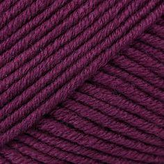 MillaMia Naturally Soft Aran