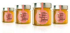 Mel i salut, una nueva tienda natural en Valencia. | DolceCity.com