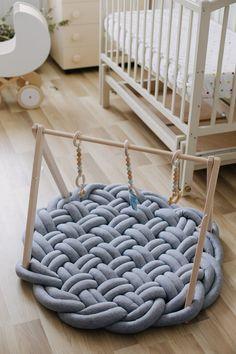 Nursery Rugs, Girl Nursery, Baby Pillows, Baby Play, Baby Room Decor, Cool Baby Stuff, Floor Rugs, Baby Shower Gifts, Kids Room