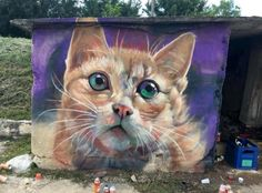 by Cristian Blanxer, 6/16 (LP)