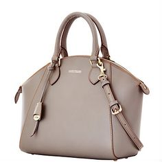 """Alto -- Sabrina""  by Dooney and Bourke...top of the line"