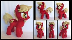 Tragic Smile by fireflytwinkletoes