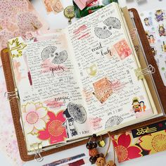 """845 Likes, 28 Comments - Michaela (@makememoriestoday) on Instagram: """"I promised you a layout inspired by and created with the @myjapanboxcom stationery kit and here it…"""""""