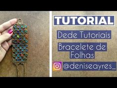 Dede Tutoriais - YouTube