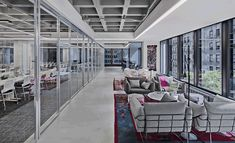 Photos: IIDA   Hospitality Design