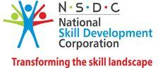 NSDC India