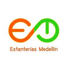 Estanterías Metálicas Medellín - Fotos de negocios