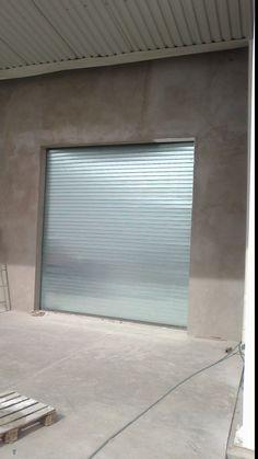 """CORTINAS METALICAS REPARACION  Y MANTENIMIENTO                                      CADENA,IMPULSO                                                                             Y ELECTRICA NUESTRA DIRECCION ES CALLE NICOLAS BRAVO 1120 """"A""""   COL. MAYORAZGO  PUEBLA, PUE. C. P. 72450   (222) 5 62 24 50  * (222) 2 40 48 92                         metalica_industrial@hotmail.com"""