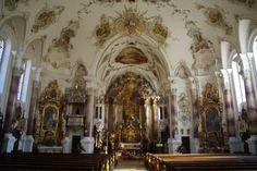 Cloppenburg Andreaskirche