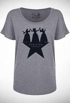 Hamilton. Want. http://www.hamiltonbroadwaygoods.com/view/details/id/1435/for/Hamilton_Dancing_Ladies_Shirt