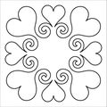 Stone House Quilting: Shop | Category: Blocks
