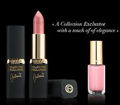 Liya 's barely brown Loreal Color Riche Nude Collection Privée Best Pink Lipstick, Fall Lipstick Colors, Lipstick For Dark Skin, Drugstore Lipstick, Lipstick Shades, Rose Lipstick, Freida Pinto, Julianne Moore, Light Olive Skin