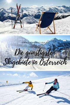 Ich zeige euch die günstigsten Skigebiete in Österreich. Movie Posters, Movies, Travel Destinations, Travel, 2016 Movies, Film Poster, Films, Popcorn Posters, Film Books