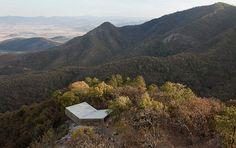 Imagem 3 de 10 da galeria de Mirante Las Cruces / ELEMENTAL. Fotografia de  Iwan Baan