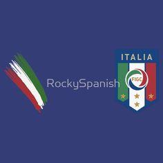 Italia - Euro 2016