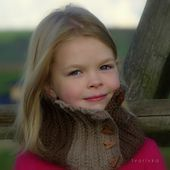 Ravelry: MULTISCARF crochet pattern by Ivana Jackova