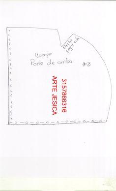 OSO POLAR NAVIDAD – ARTE JESICA Polaroid, V Neck Tee, Knitting, Crafts, Youtube Youtube, Spun Cotton, Rib Knit, Heather Grey, Size Chart