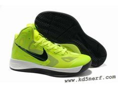 buy popular 806d6 68813 Nike Zoom Hyperfuse 2012 Jeremy Lin Shoes Green White 2013 Kobe Shoes, Nike  Air Max