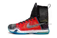 buy online 595a3 c507d 2016 Nike Kobe 10 X Elite