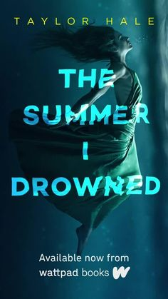 Raise a hand if you read @taylorhwrites' Sea Glass on Wattpad! 🙋‍♀️ The iconic story now goes by a new name: The Summer I Drowned and it's in bookstores now!   #wattpad #youngadultfiction #yabooks #yastories #yastory #lovetoread #bookrec #storyrec #avidreader #ireadya #yabookstagram #lovetoread #youngadult #youngadultbook #youngadultbooks #youngadultlit #youngadultreads #youngadultreaders #youngadultbookclub Ya Books, Books To Read, Books A Million, Neon Wallpaper, Young Adult Fiction, Wattpad Books, Beautiful Places To Travel, Aesthetic Videos, New Names