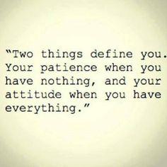 #DefineYou
