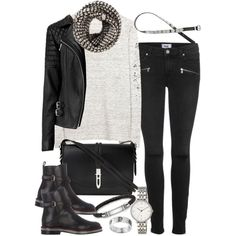"""""""Untitled #2111"""" by osnapitzmariie on Polyvore"""