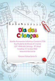 http://www.marilda.com.br/produtos/dia-das-criancas
