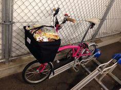 【折りたたみ自転車】Bromptonまとめ 3/5 : 自転車情報館