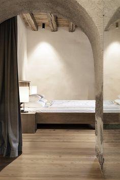 Pfisterhaus, San Lorenzo di Sebato, 2011 - Forer Unterpertinger Architekten