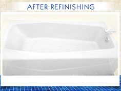 Bathtub Refinishing Www.bathtubrefinishingschool.com South Phoenix  Www.bathtubrefinishingschool.com Affordable Is A Certified Licensed 623 792  0u2026