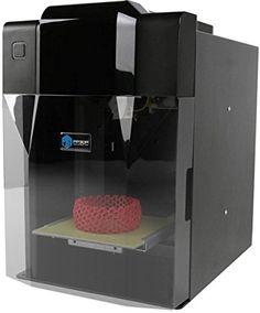 UP! Mini 3D Desktop Printer, 100-240V AC, 50-60Hz, 200W - http://3dcreatorlab.com/product/up-mini-3d-desktop-printer-100-240v-ac-50-60hz-200w/