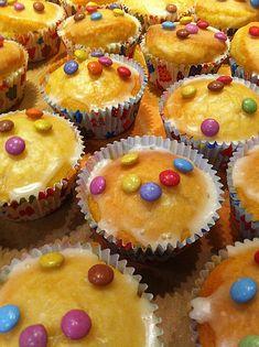 Fantatörtchen, ein schönes Rezept aus der Kategorie Kuchen. Bewertungen: 6. Durchschnitt: Ø 4,0.