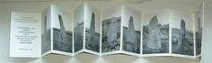Richard Long | artists book