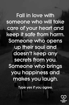 Searching for some Relationship Quotes with images? if yes than here we are providing this best collection of Relationship Quotes. Great Quotes, Quotes To Live By, Me Quotes, Motivational Quotes, Inspirational Quotes, Love Is Fake Quotes, Romantic Love Quotes For Him, Qoutes, Story Quotes