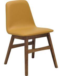 Cadeira de Jantar Avice - 2 unidades