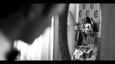 Megan Fox in ''The Tip''