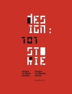 Design: 101: Zanotta Stories