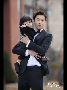 Choi Woo Shik in Hu Gu's love Korean Male Actors, Korean Celebrities, Asian Actors, Gus Love, Shinee, Hot Korean Guys, Korean Entertainment, Kdrama Actors, Handsome Actors