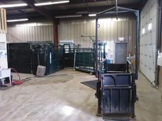 Strathmore Veterinary Clinic is a full service mixed animal clinic with facilities for cattle and horses.