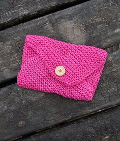 Bolso Lune knittingpoint.es