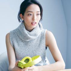Hi-Res More Playlist 松島 花 | ゾクゾクハイレゾ | ハイレゾ・オーディオサイト | ソニー