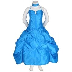 CinderellaCouture-CC1026-Elegant taffeta long pick up gown, turquoise, size 10 Cinderella Couture http://www.amazon.com/dp/B00IOD27I8/ref=cm_sw_r_pi_dp_db39ub08WVRJE