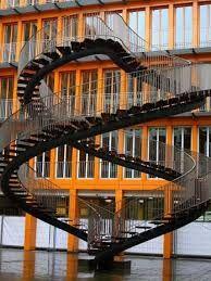 imagens de escadarias na Alemanha - Pesquisa Google