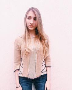 """378 Me gusta, 8 comentarios - Ventino (@ventinoficial) en Instagram: """"Así quedó Olga después del Makeover!  #ventino #blondeshavemorefun #makeover"""" Lace, Instagram, Women, Fashion, Guys, Moda, Fashion Styles, Lace Making, Fashion Illustrations"""