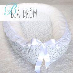 Cunanido Babynest. Minicuna para tu recién nacido. Perfecto para practicar colecho. Más información en www.babynest.es