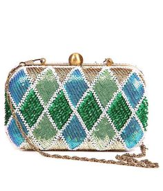 5 elements clutch with multi sequin embroidery, http://www.snapdeal.com/product/5-elements-clutch-with-multi/616526918