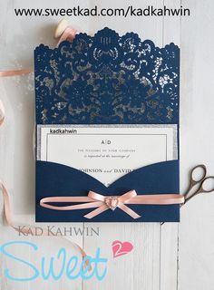 Sweet kad is a leader when it comes to handmade invitation designs sweet kads free kadkahwinonline makers help you easily create your own custom unique most stopboris Image collections